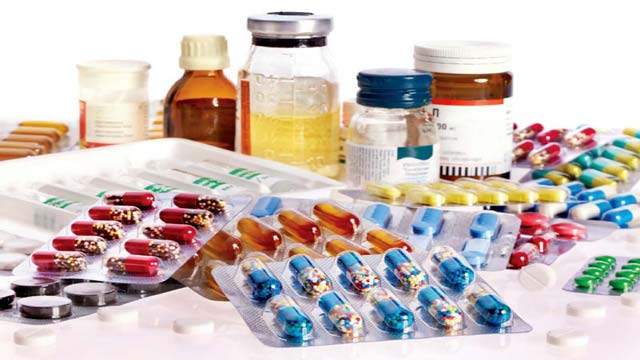 Govt Approves Hike in Prices of 94 Medicines