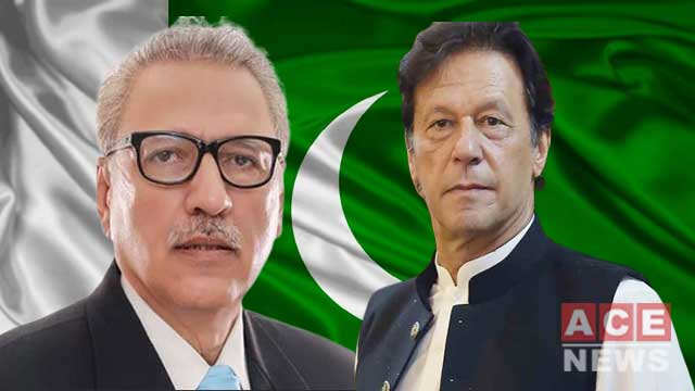 PM, President Pay Tribute to Martyrs, Brave Soldiers