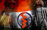 Pakistan Traces Two Indian Spies Involved in Terror Activities