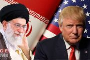 US Issues Visas For Iran's Top Leadership