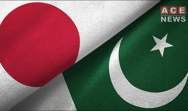 Japan Offers Assistance For Earthquake Victims In Azad Kashmir