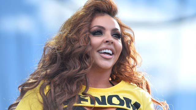 Jesy Nelson Reveals She Attempted Suicide Due To This Reason, Deets Inside