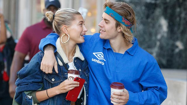 Justin Bieber, Hailey Baldwin's Wedding Might Be Delayed Due to This Reason