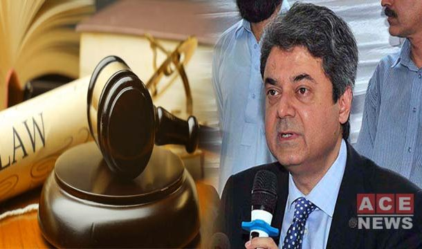 Govt. Introduces New Laws For Expeditious Justice in Pakistan