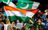 T20 World Cup: Indian Govt Approves to Issue Visas to Pakistan Players