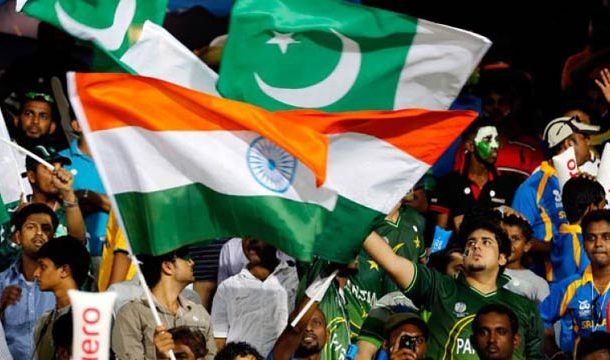 Indian Cricket Team Ready To Play With Pakistan?
