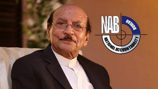NAB Wraps Up Illegal Land Allotment Case Against PPP Leader