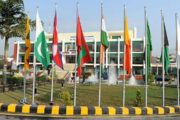 SAARC conference on COVID-19