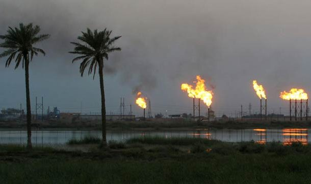 Global Experts To Investigate Attack On Saudi Oil Plants