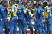 3 Sri Lankan Players Under ICC Probe for Corruption