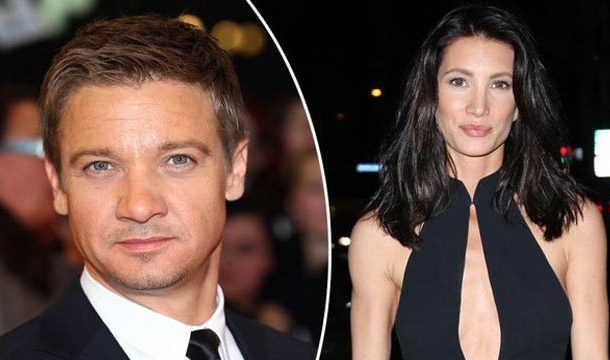 Jeremy Renner's Ex Wife Alleges Actor 'Wanted Her Gone'; Threatened To Kill Her
