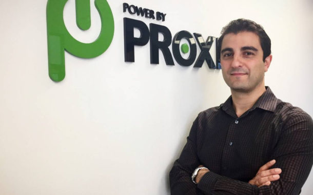 Apple Acquires New Zealand Firm PowerbyProxi