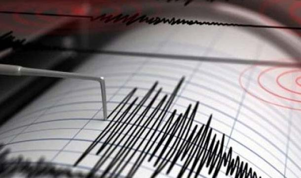 One Dead After 3.8 Magnitude Earthquake Jolts Mirpur, Adjoining Areas