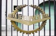 ADB Approves $200mn for Social Protection Development Projects