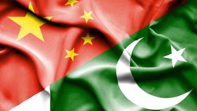 Chinese Companies Show Keen Interest To Invest In Pakistan's Diverse Sectors