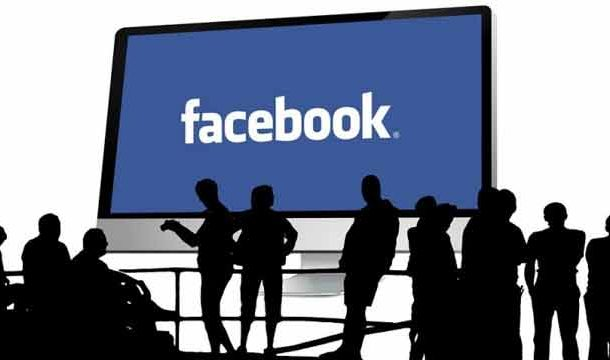 Facebook Connects Booming Business Version to Portal