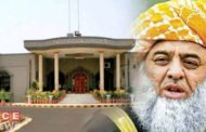 IHC Dismisses Plea Against JUI-F's Chief