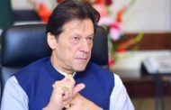 Foreign Direct Investment Witnessed An Increase Of 111.5 Percent: PM