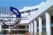 Anti-Money Laundering Cell Established At NAB, Islamabad