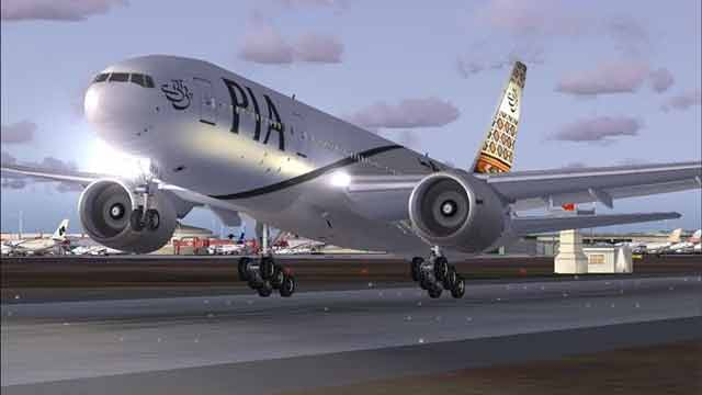 PIA Decided to Induct Five New Aircraft to its Fleet
