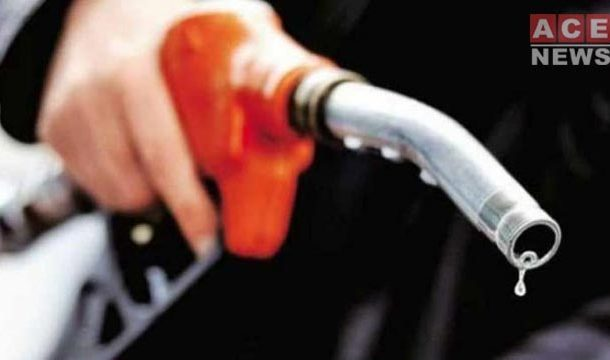 The Burning Question, Why Is High Octane Petrol So Expensive?