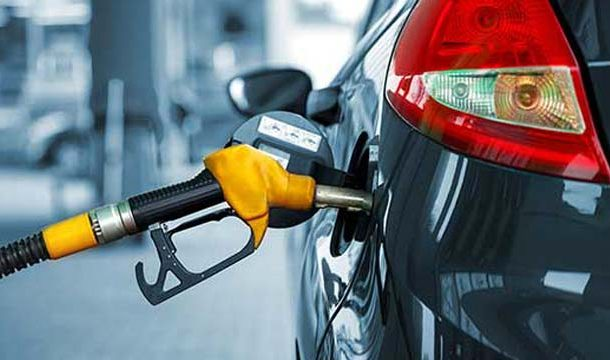 Petroleum Products Prices Remain Unchanged for October