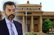 Pakistan's Negotiations with the IMF are Moving Forward in a Positive Manner: Governor SBP