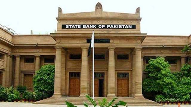 People can Avail Housing Loans without Documented Income Source: SBP