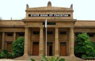 Saudi Arabia will Deposit $3 Billion in SBP to Help Support Foreign Reserves