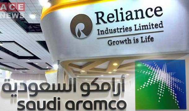 Saudi Aramco to Supply Agreed Volumes to Reliance in October
