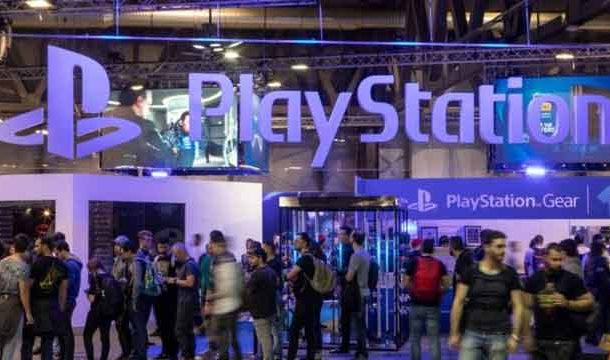Sony, PlayStation 5 to launch by end of 2020