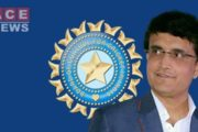 Asia Cup 2020 has been Called off: Saurav Ganguly