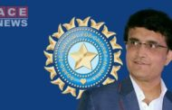 Sourav Ganguly Set to Become New BCCI President