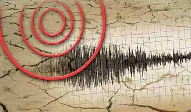 Strong 6.4 Magnitude Tremors Jolts Different Parts of Pakistan
