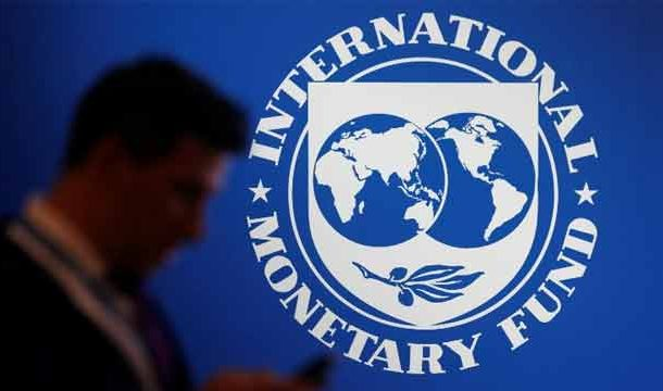 Technical Team of IMF Arrives in Pakistan
