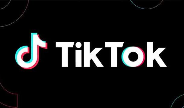 Tiktok Introduces New Rules for Users Under the Age of 18