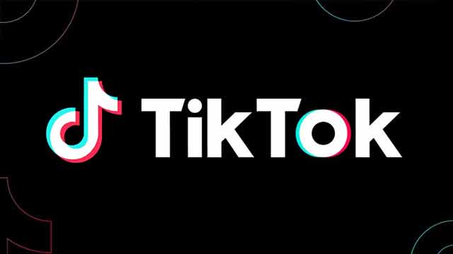 PTA Demands TikTok to Immediately Block Vulgar Content