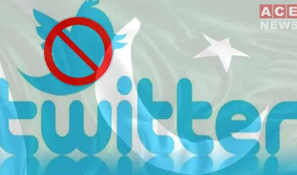 Twitter Will No Longer Suspend Pakistan's Accounts Without Notice