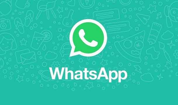 WhatsApp Rolls Out New Interesting Feature