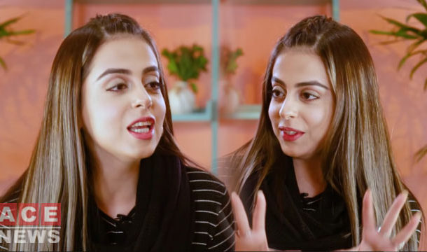 Yashma Gill Opens Up About Her Journey From 'Atheism To Islam'