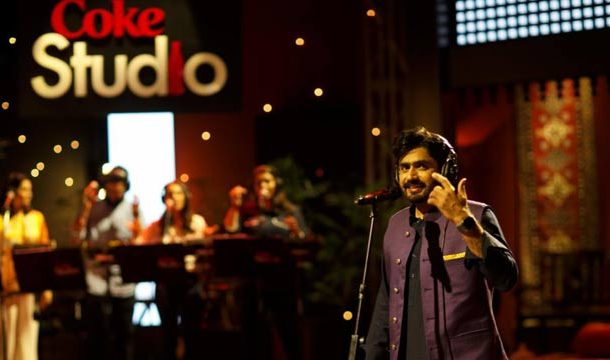 Abrar Ul Haq's Latest 'Billo' Version Will Fill You With Nostalgia
