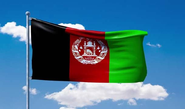 Ownership Dispute:  Afghanistan Shuts Its Consulate In Pakistan