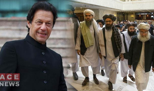 After Peace Talks Collapse, Afghan Taliban to Visit Islamabad Today