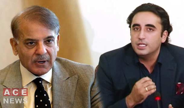 Azadi March: Fazal Failes To Get Support of PPP, PML-N ?