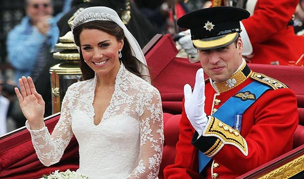 British Royal Couple Made A Secret Marriage 'Pact' After Initial Split For This Reason
