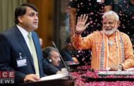 Pakistan Rejects BJP's Anti-Pakistan Tirade For Electoral Gains