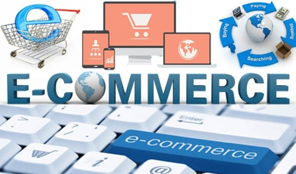 Federal Cabinet Approves Pakistan's First Ever E-Commerce Policy