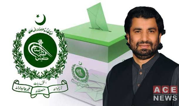 Qasim Suri De-Notified As National Assembly Member