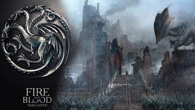 HBO: Game of Thrones Prequel Coming Soon