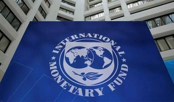 IMF Delegation in Pakistan Holds Talks with Finance Ministry,FBR
